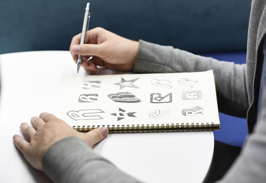 Projektowanie logo, logotyp projekt, olsztyn, gdańsk, warszawa