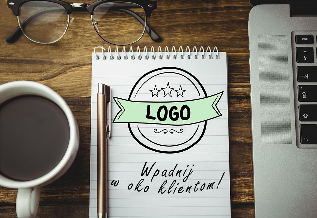 logo, logotyp Olsztyn, projektowanie, własne logo gdańsk, warszawa